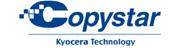 copystar-logo.jpg