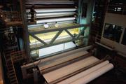 A paper mill; Size=180 pixels
