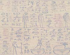 Hieroglyhpic%20Background%201