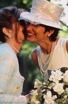 Bride Wedding Picture