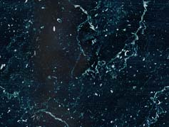 Black Seamless Marble