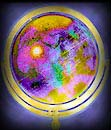 multicolor-globe.jpg